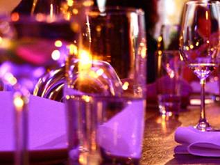 VIP-Abend