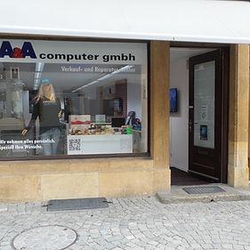 a-a-computer-gmbh_3000.jpg