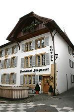 Hotel Ringmauer (7).JPG