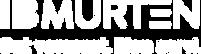 Logo_IBM_white.png
