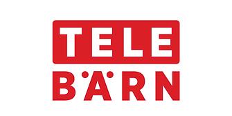 telebärn.png