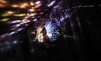 Murten_LichtFestival_2020_Carim Jost-135
