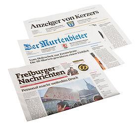 Alle3_Zeitungen.jpg