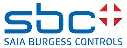Saia Burgess Controls.jpg