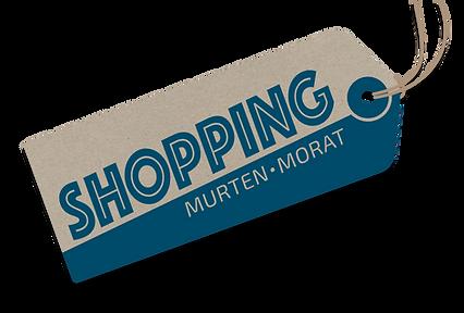 Logo_Startseite_4x blau-seite.png