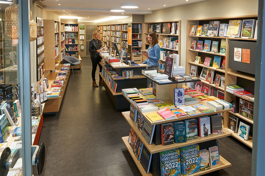 Altstadtbuchhandlung_021.jpg