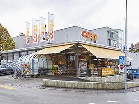 Coop Murten Stadt.jpg