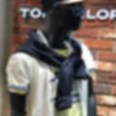 tom-tailor-store_hauptbild.jpg