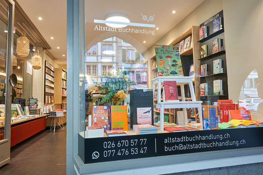 Altstadtbuchhandlung_006.jpg