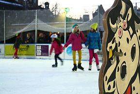 Murten on Ice 014.JPG