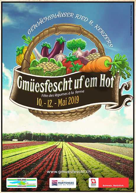 2019 Plakat Gmuesfest uf em Hof.jpg