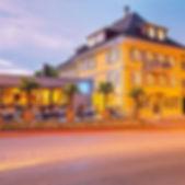 Hotel Murten.jpg