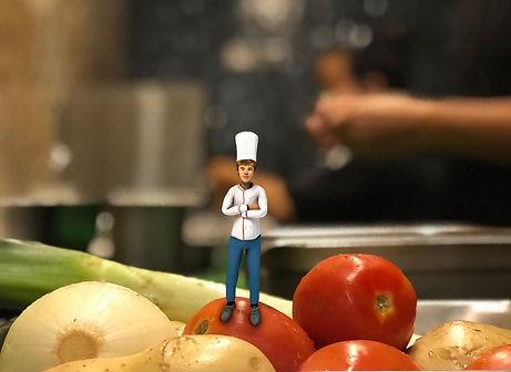 LePetitChef_tomatoes-onions.jpg
