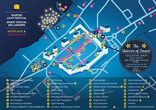 Plan Licht-Festival - Web.jpg