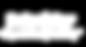 Schreder-logo_white_centre.png