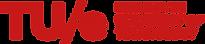 TUe logo.png