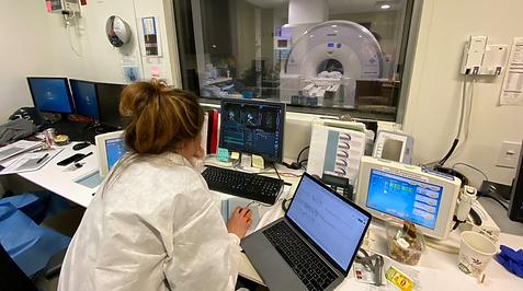 Anu PET:MRI.png