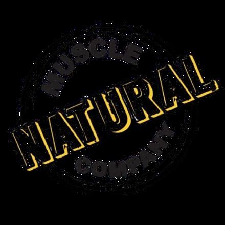 nm transparrent logo.png