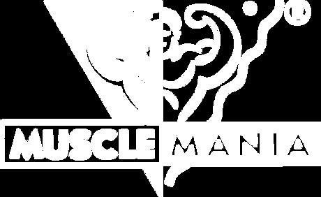 muscle-mania-logo-png-musclemania-logo-t