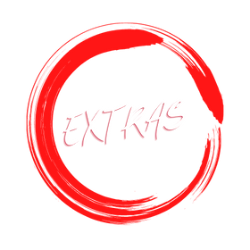 EXTRAS.png