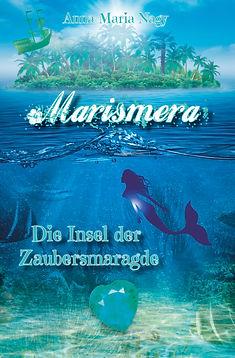 Anna-Maria Nagy - Kinderbuch