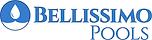 Bellissimo-Pools-Logo_Dark_Horizontal_1200px.png