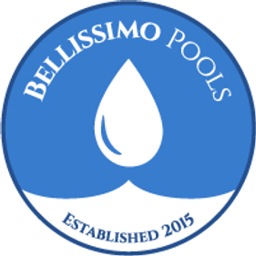 Bellissimo-Pools-Logo_Dark_Badge_200px.png