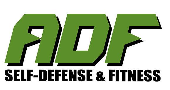 ADF Logo 2017-2018.jpg