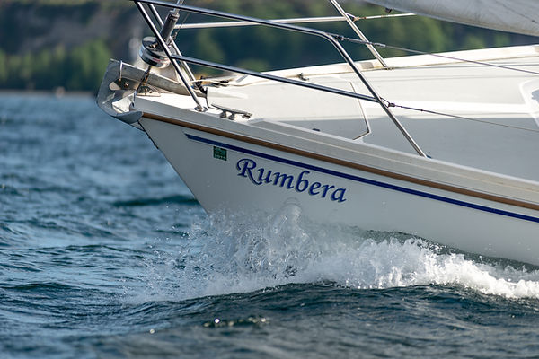 Rumbera-36.jpg