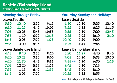 bainbridge-island-ferry-schedule-7.png