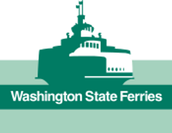 175px-Washington_State_Ferries_logo.svg.