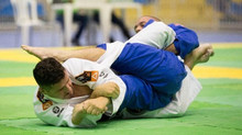 Jiu Jitsu de Balneário Camboriú traz 10 medalhas douradas do Catarinense