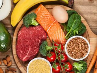 Dia da saúde e nutrição: Correr ajuda o ganho de massa muscular? Nutricionista explica