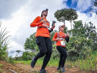 Desafio Guarini de Trekking movimenta centenas de atletas em fevereiro