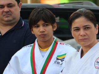 Seleção do Mato Grosso do Sul viaja com 19 atletas para Brasileiro de judô na Bahia