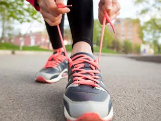 Corrida: o que fazer antes e depois do treino para melhorar seu desempenho