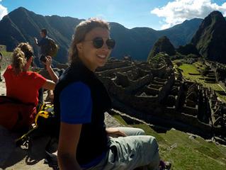 Trekking – Cusco à Machu Picchu em 5 dias