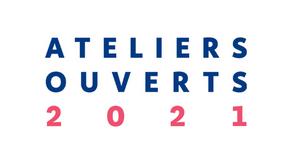 Invitation aux Ateliers Ouverts en Alsace