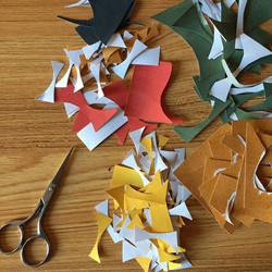 Cecile-Kranzer-Paper-Collage
