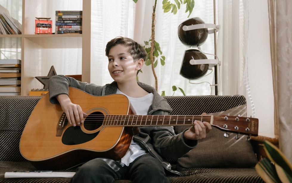 Child Playing Guitar.jpg