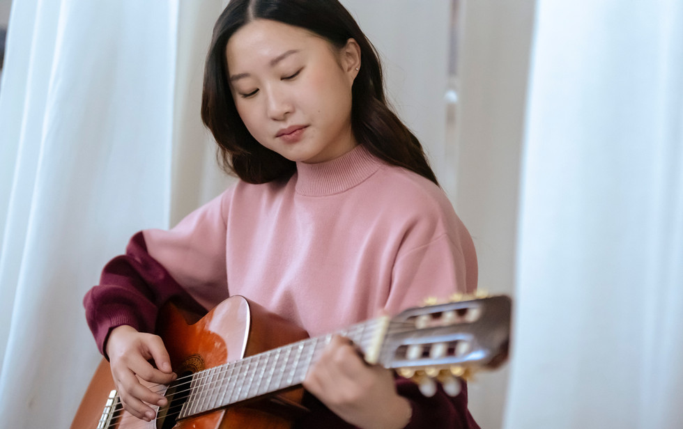 Classical-Guitar-Youth.jpg