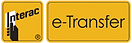 interac-e-transfer-image.png