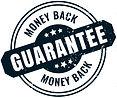 money-back%20guarantee_edited.jpg