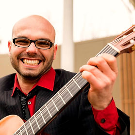 sanel-busuladzic-online-guitar-teacher_e