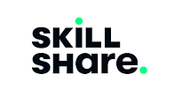 skillshare-course.png
