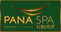 PANA SPA GROUP