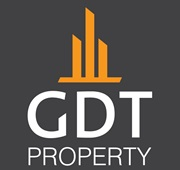 GDT PROPERTY