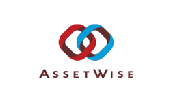 AssetWise