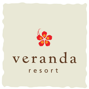 Veranda Group