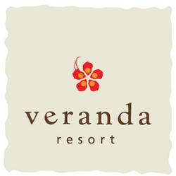 Veranda Group